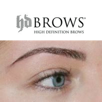 brows(1)