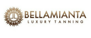 bellamantia logo