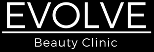 Evolve Beauty Clinic