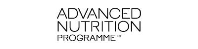 Advanced-Nutrition-Programme-2017-CMYK-Black